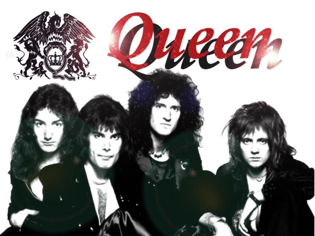 Queen.101