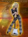 guitar_girl_0133.jpg