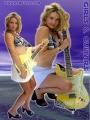 guitar_girl_0155.jpg
