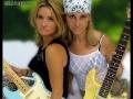 guitar_girl_018.jpg