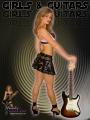 guitar_girl_025.jpg