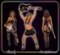 guitar_girl_0266.jpg