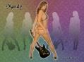guitar_girl_027.jpg