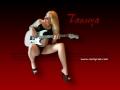 guitar_girl_030.jpg