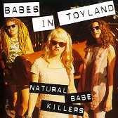 NATURAL BABE KILLERS