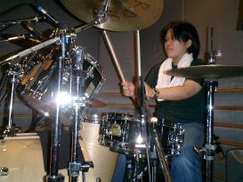 http://www.guitaristka.ru/zapad/japanese/bleach/3.jpg