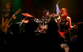 http://www.guitaristka.ru/zapad/japanese/bleach/4.jpg