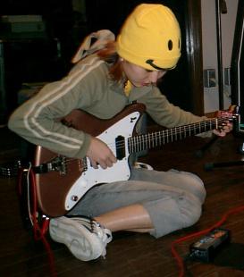 http://www.guitaristka.ru/zapad/japanese/bleach/5.jpg
