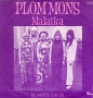 The Plommons