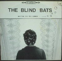 The Blind Bats: «Waiting For The Summer»